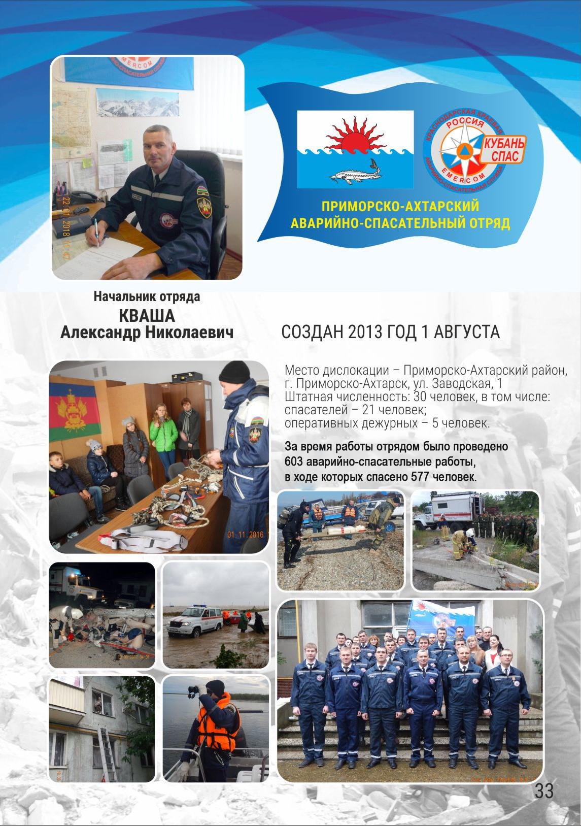 Приморско-Ахтарский АСО
